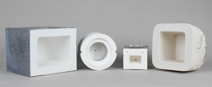 Furnace Amp Kilns Markets Rex Materials Group