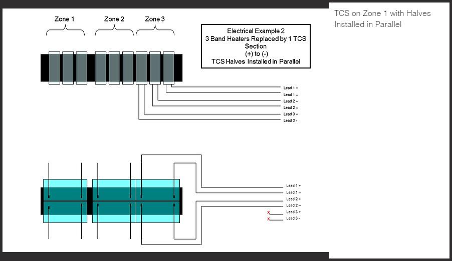 Terrific Band Heater Wiring Diagram Technical Wiring Diagram Wiring Digital Resources Otenewoestevosnl